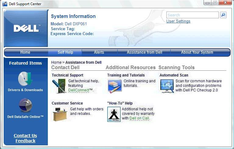 Dell latitude e6420 drivers download easily & quickly driver easy.