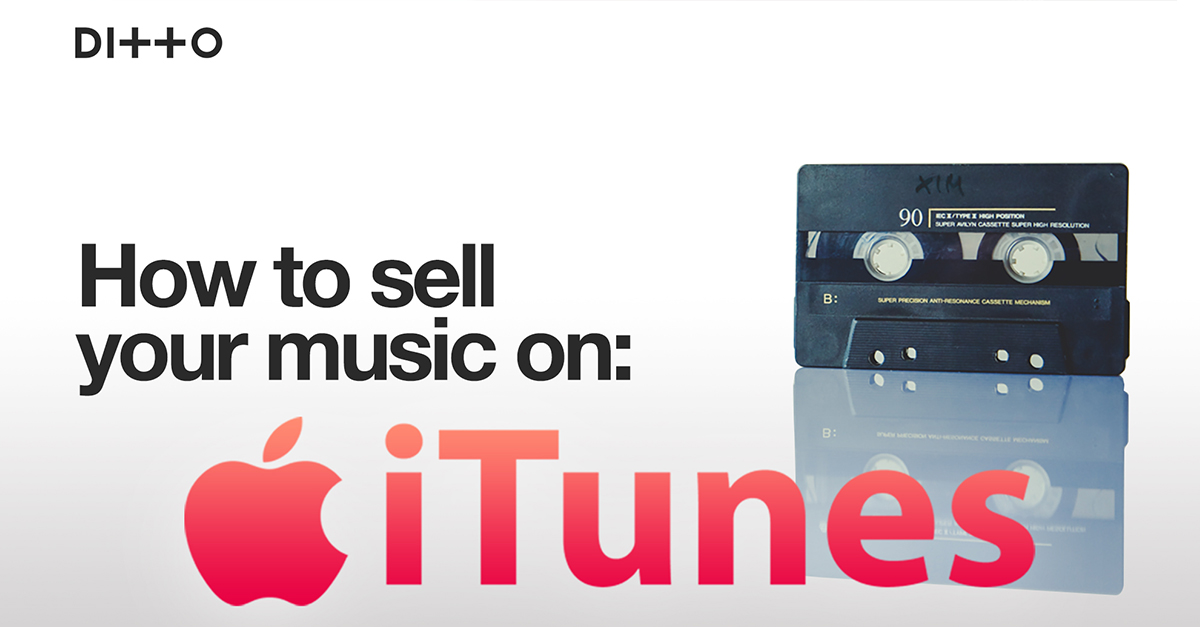how to get music on your itunes for free