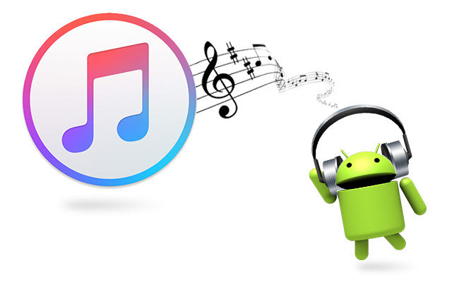 how to download songs on an iphone