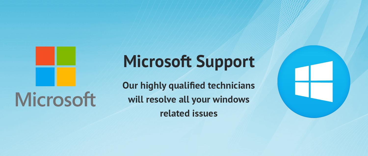 Microsoft Live Chat Support 1-888-589-0539 Microsoft Phone Support
