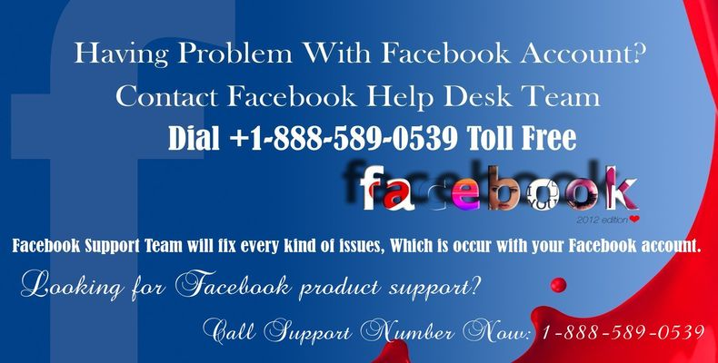 Reset Facebook Password If Canu0027t Access Email ID Or Phone Number